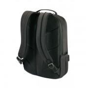 Balo laptop Targus TSB78601AP backpack 3