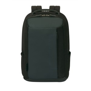 Balo laptop Targus TSB78601AP backpack