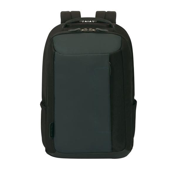 Balo laptop Targus TSB78601AP backpack