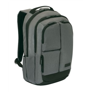 Balo laptop Targus TSB787AP Backpack