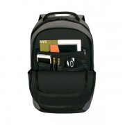 Balo laptop Targus TSB787AP Backpack1