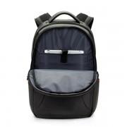 Balo laptop Targus TSB819 backpack 3