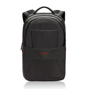 Balo laptop Targus TSB819 backpack