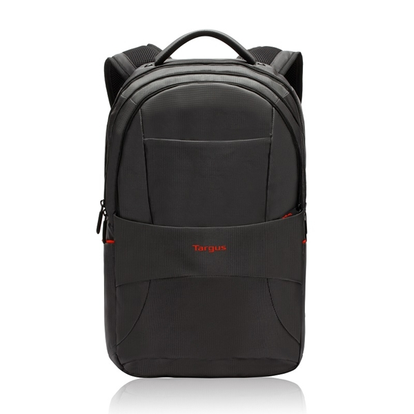 Balo laptop Targus TSB819 backpack