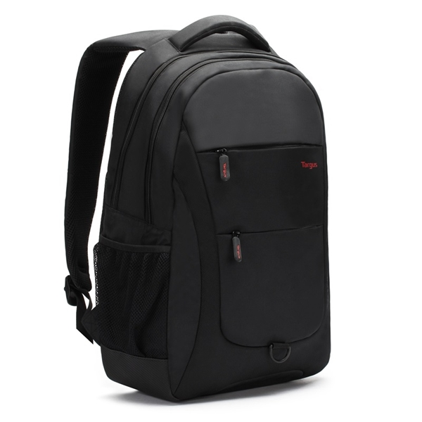 Balo laptop targus TSB822 backpack