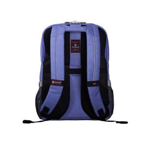 SBV078BKNG01-Rainbow I15 NG01 Blue mat sau