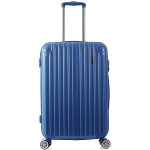 Vali SB9057 size 24 Blue Mat truoc