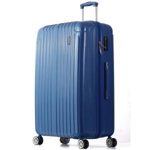 Vali SB9057 size28 Blue Mat khoa