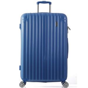 Vali SB9057 size28 Blue Mat truoc