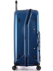 Vali keo JF603-K Blue Mat ben