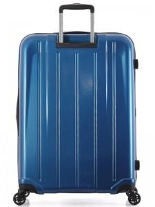 Vali keo JF603-K Blue Mat sau