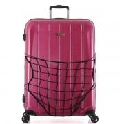 Vali keo Jpulasi JF603 - K Pink