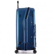 Vali keo Jpulasi JF603 - K Size 24 Blue 3
