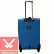 Vali keo MN340 Blue size 24 mat sau