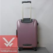 Vali keo Prince 76759 Pink 2
