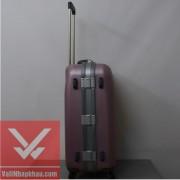 Vali keo Prince 76759 Pink 3
