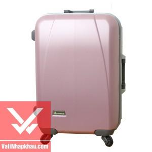 Vali keo Prince 76759 Pink