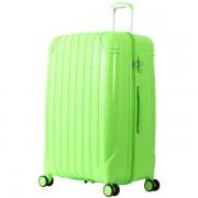 Vali keo SB501 29 inch Green 2