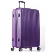 Vali keo SB9057_28_Purple mat ben