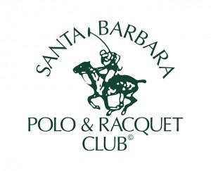 Vali keo balo Santa Barbara