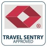 Logo khoa TSA