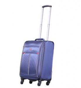 Vali Sakos Neo Xion NY5 - Blue size 20