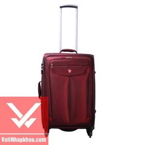 Vali Sakos Victory NY6 Red