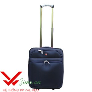 Vali keo EVEREST TG01 Navy - 1
