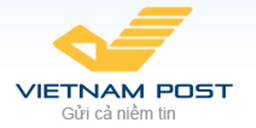 logo_vnpost