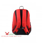 5134 Red 2