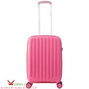 SB501-20 pink - 1
