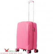 SB501-20 pink - 2