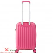 SB501-20 pink - 3