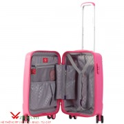 SB501-20 pink - 4