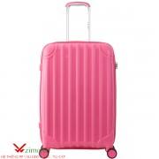 SB501-25 pink - 1