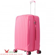 SB501-25 pink - 2