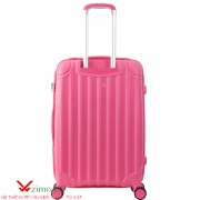 SB501-25 pink - 3