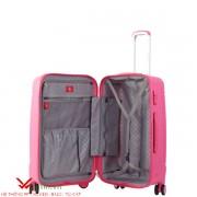 SB501-25 pink - 4