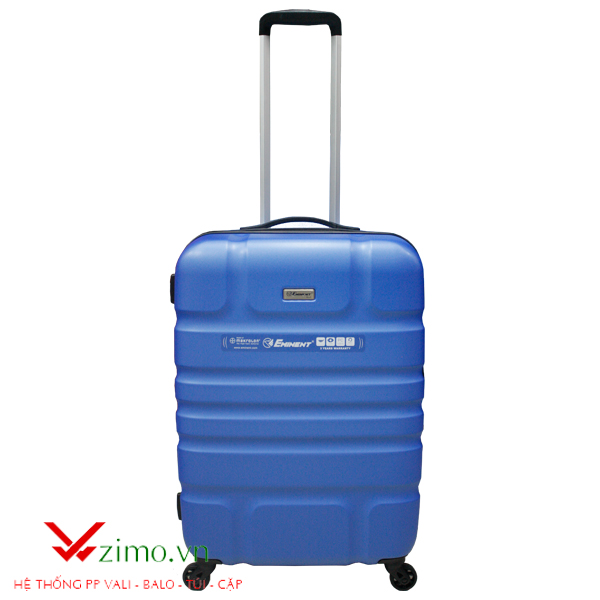 KG07 size 24 Blue - 1