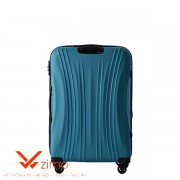 Vali du lịch it luggage Duraliton Apollo Sky Blue 4