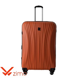 Vali keo it luggage Duraliton Apollo 2