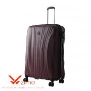 Vali keo it luggage Duraliton Apollo - Wine 2