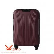 Vali keo it luggage Duraliton Apollo - Wine 4