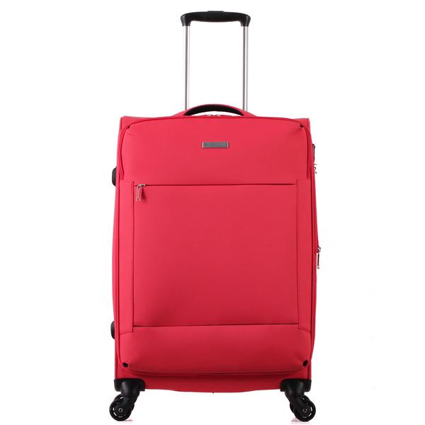 Vali Conwood CT563 size 24 Pink - Mat truoc
