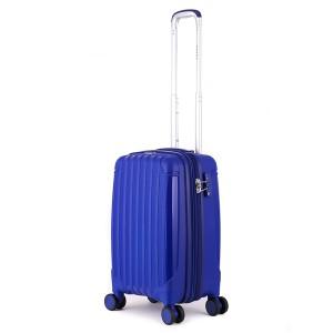 Vali keo SB501 size 20 Blue - 1