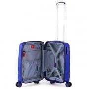 Vali keo SB501 size 20 Blue - 4