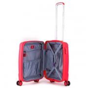 Vali keo SB501 size 20 Red - 4