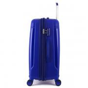 Vali keo SB501 size 24 Blue - 2