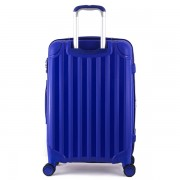 Vali keo SB501 size 24 Blue - 3