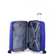 Vali keo SB501 size 24 Blue - 4